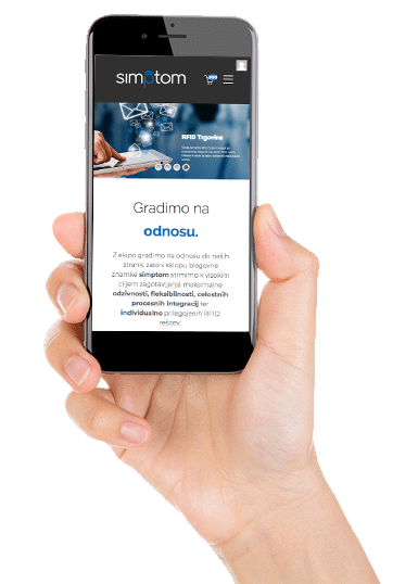 NFC-vizitka-simptom-down