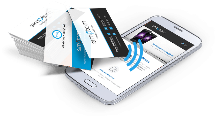 NFC-vizitka-simptom