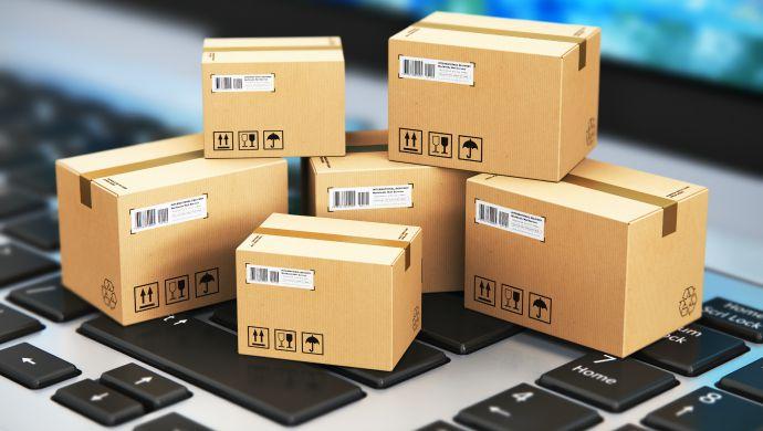 simptom-RFID-Logistics-Function