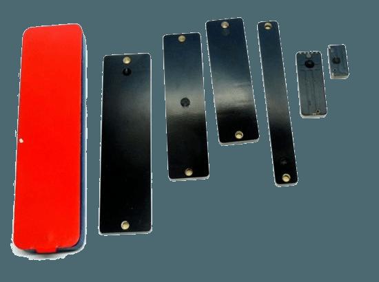 simptom-RFID-metal-tag