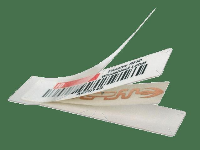 simptom-RFID-tag-construction