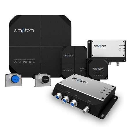 simptom-citalci-antene-RFID-HF-small