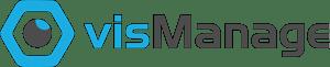 visManage-logo-horizontal_2