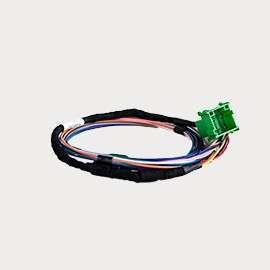 FMS-harness-Ruptela
