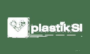plastik w